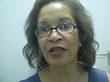 Janice M. Hypolite